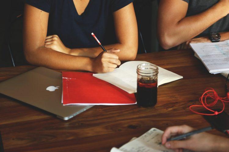 Realizowanie zasad coachingu menadżerskiego pozytywnie wpłynie na działalność całej firmy